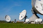 Neue Frequenzen DAS ERSTE HD & ZDF HD