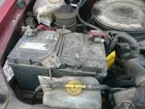 Autobatterie aufladen - so gehts
