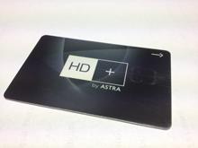 HD Plus Verlängern