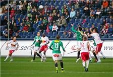 Bundesliga Stream Live Kostenlos