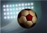 Bundesliga Online schauen