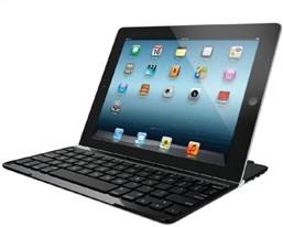 Logitech Bluetooth Tastatur