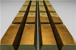 Gold testen