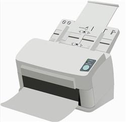 Drucker Kaufentscheidung