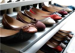 Schuhgrößenrechner