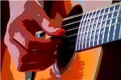 Gitarre Online