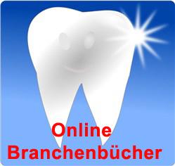 Online Branchenbücher
