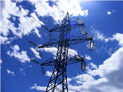 Strom & Gas