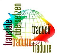 Online Übersetzung