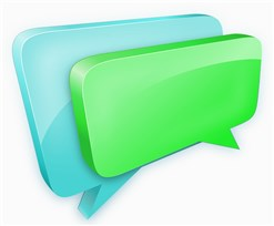 Whatsapp Status ändern
