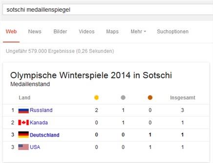 olympische spiele online schauen live