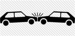 Fahrerflucht / Unfallflucht