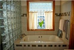bad ohne dusche was tun. Black Bedroom Furniture Sets. Home Design Ideas
