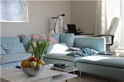die erste eigene wohnung unsere tipps. Black Bedroom Furniture Sets. Home Design Ideas