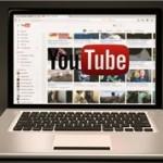 Youtube Video speichern