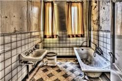 das badezimmer renovieren auf was sollten sie achten. Black Bedroom Furniture Sets. Home Design Ideas