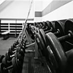 Fitnessstudio Vertrag Kündigen