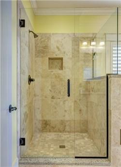 der abfluss der dusche ist verstopft so helfen sie sich. Black Bedroom Furniture Sets. Home Design Ideas