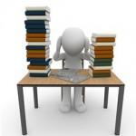 Studienfinanzierung