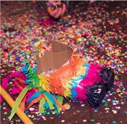 Tipps zur Partyvorbereitung