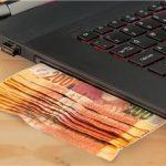 Online Shopping Vorteile