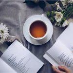 Schnell lesen lernen